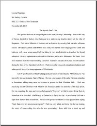 custom dissertation proposal writers site online
