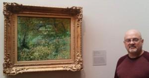 2016-03-20-DMA-Monet