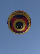 bryan balloon 0