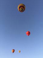 bryan balloon 2