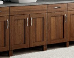 Shaker cabinet door and drawer styles